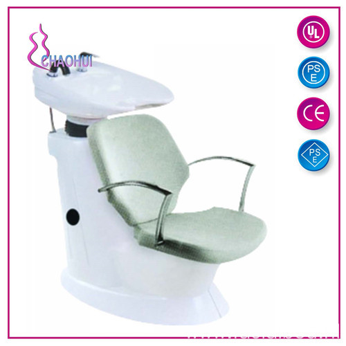 Used salon shampoo bowl for sell