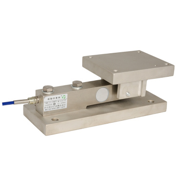 Load Cell Simulator 500kg Weighing Pad