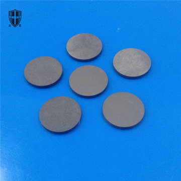 hot pressure SRBSN silicon nitride wafer block disc