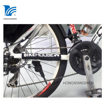 MTB Fytseaccessoires Neopreen Chainstay Protector