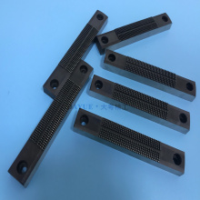 Surgical Mask Machine Roller Sets Machining Part
