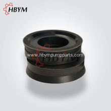 Concrete Pumping Spare Parts Piston