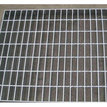 loor grates Hot dip Galvanized steel grating