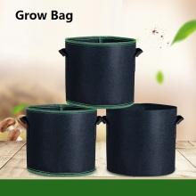 good quality Nonwoven Cloth Grow Bag Nursery Bag