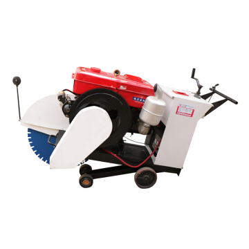 concrete cutting machine for sale