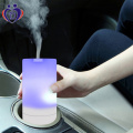CE Certification Car Diffuser And Humidifier Lively Living