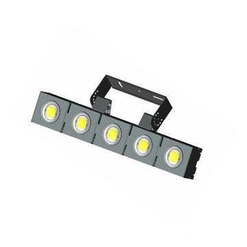 250 Watt Industrial LED Flood Light
