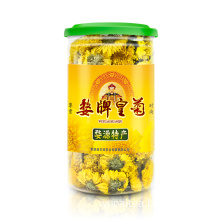 Wuyuan Chrys...