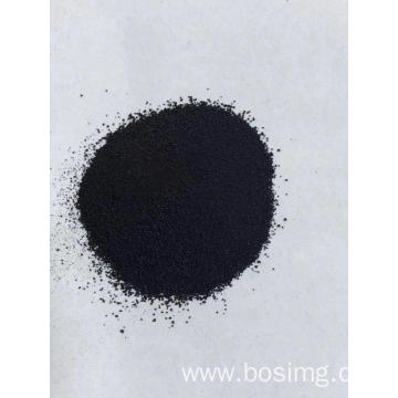 Good quality of disperse violet 26 100%