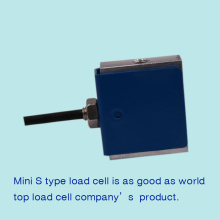 Fibos S type load cell sensor