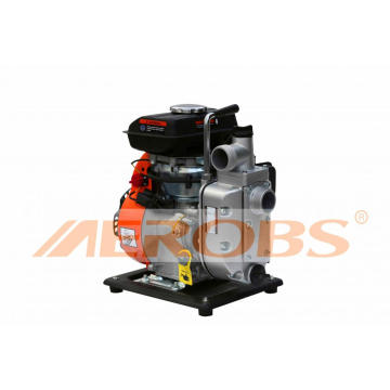 WP15X-water pump