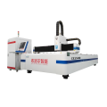 Sheet CNC Fiber Laser Cutting Machine for Metal steel