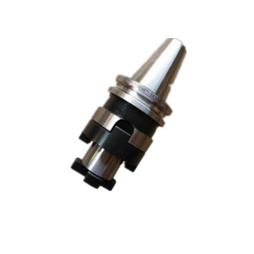 DIN69871 combi shell end mill arbors