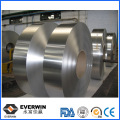 8011 O Factory Wholesale Aluminium Strip