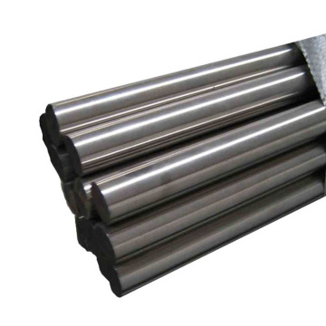 Stainless steel 410 420 rod 4mm
