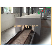 Decorative Glass Process Machinery (YYT-BLKH)