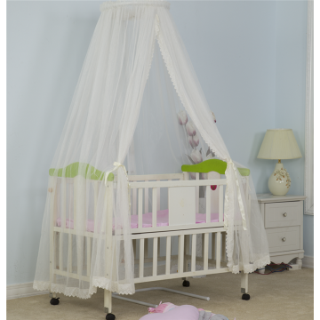 Baby Conical Hanging Bed Canopy Net