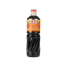1000ml Sticlă de sos Extra Fresh Light Soy Light Soy