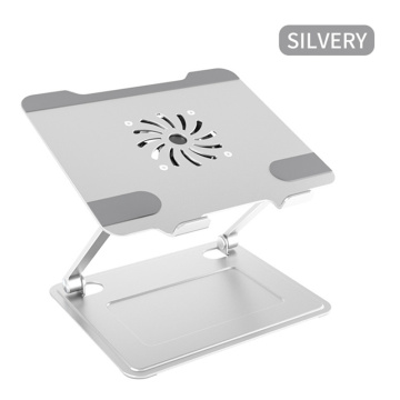 17 inch Laptop Mini Stand for Macbook Notebook