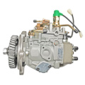 JMC1030 Engine High Pressure Oil Pump