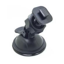Car Accessories 360 Degree Rotating Car Holder Car Driving Recorder Bracket Sport DV Camera Mount for Xiaomi YI GoPro DVR Holder