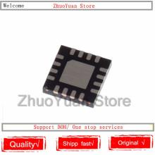 1PCS/lot 04842345AA 04842345 qfn16 IC Chip New Original In stock