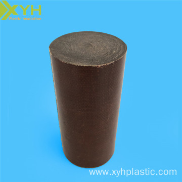 Phenolic Cotton Cloth Laminated Pertinax Rod