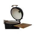Home Wood Fired Outdoor Portable Mini Tandoor Oven