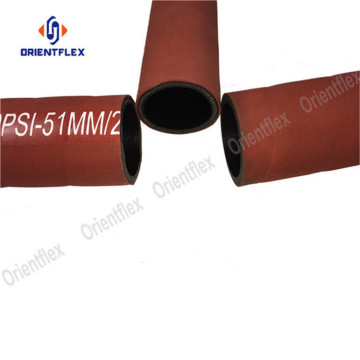 300mm wrapped cover petrol fuel hose for gasoline