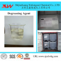 Degreasing Agent for Metals