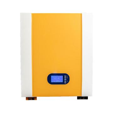 powerwall 48V 100Ah lifepo4 lithium household battery