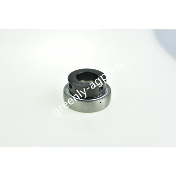 GRA104RRB  Fafnir Eccentric Locking Collar Ball Bearings