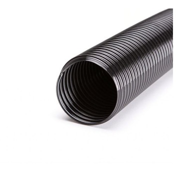 VACUFLEX Warm Air Supply Ventiltion Hose