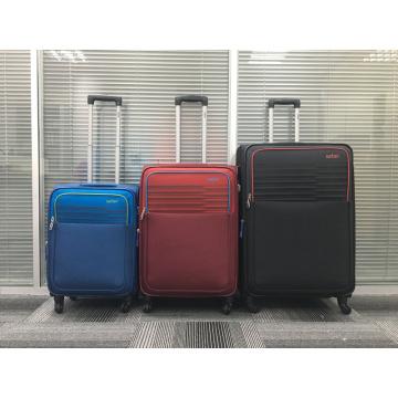 trolley case& luggage