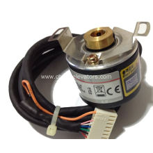 H40-8-2500UL Rotary Encoder for Hyundai Elevator Door Motor