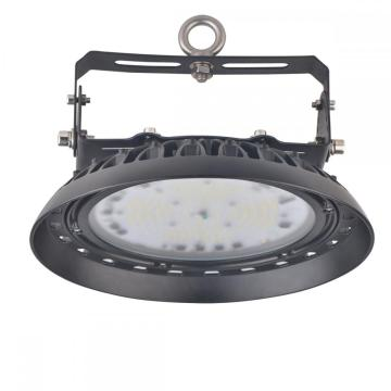 150w DOB Led UFO highbay Industrial light