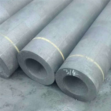 Carbon Electrode RP 500 550 Length 2100mm 2400mm