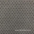 Plover Case Jacquard Knitted Fabric