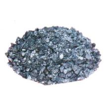 the silicon barium calcium magnesium alloy