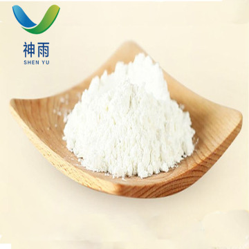 High Quality Detergent Sodium dodecyl sulfate