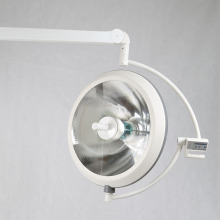 New Design Medical Operating Halogen Light