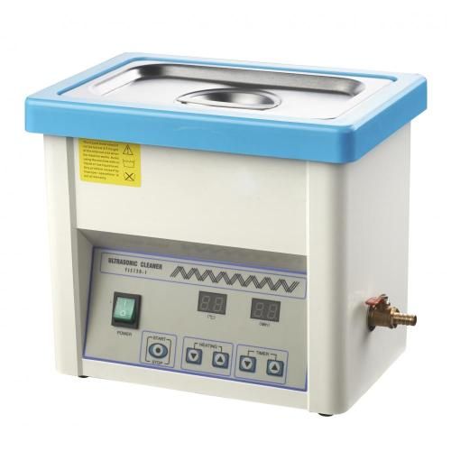 dental instrument ultrasonic cleaner
