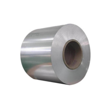 5000 series 5005 pvc coated aluminium coil