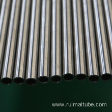 S32750 Bright Annealed Tube
