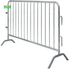 Crowd control fence  rental