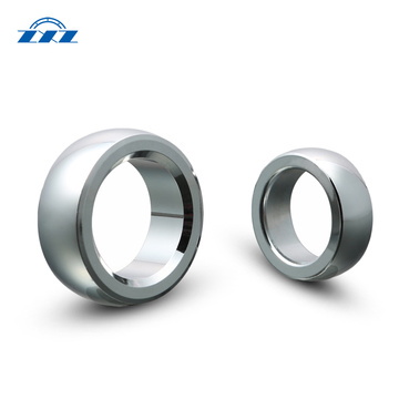 Tripod Universal Joint bearings with spherical outer ring