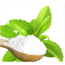 Stevia extract with Rebaudioside A 80%