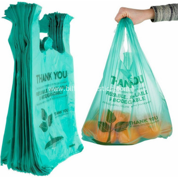 Plastic Shopping Bags Wholesale Near Me