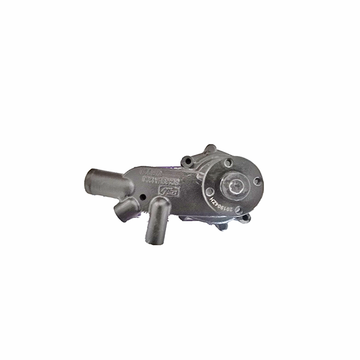 FOTON3032 Light Truck Water Pump