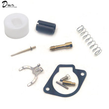 Carburetor Repair Kit Universal Fits for 2 Stroke 43CC 47CC 49CC Mini Moto Pocket Bike Motorcycle Fuel System Parts